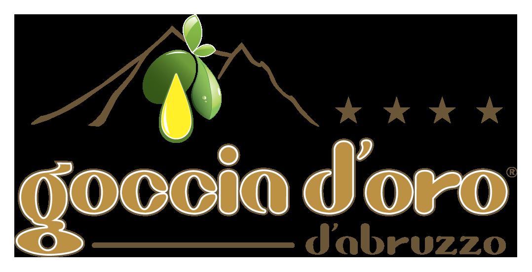 Oleificio Gocciadoro